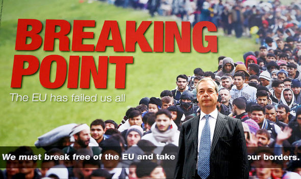 Nigel-Farage-680545.jpg